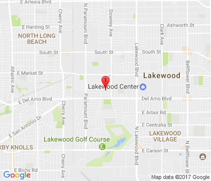 Lakewood Locksmiths Lakewood, CA 562-566-4249